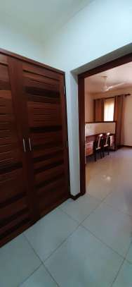 Beautiful Quality Home In Oysterbay For Rent image 8