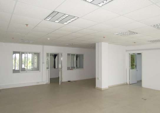 10 - 500 SQM Nice Office / Commercial Space in Masaki image 5