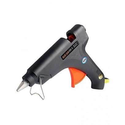 60w Hot Melt Glue Gun image 2