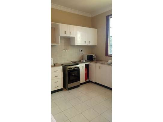 2 bed room apartment for rent tsh 800000 at mbezi beach image 3