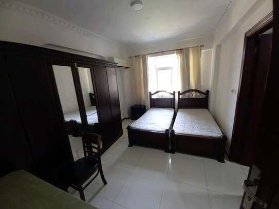 3bhk luxury apartment for rent fully furnished image 11