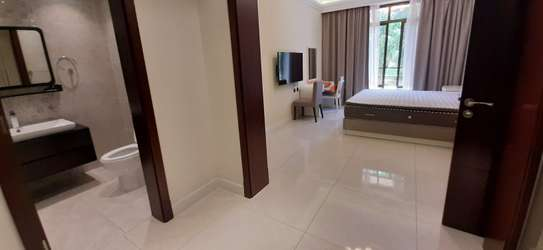 2 Bedroom Apartment For Rent in Best Location In Masaki image 5