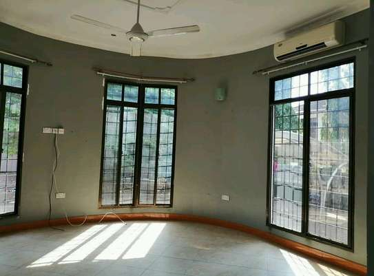 a standalone house is for rent at mbezi beach image 8