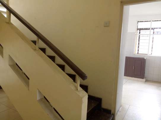 4bedroom house in Ada estate to let. image 7