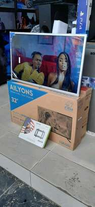 AILYONS FULL HD TV INCH 32 image 3