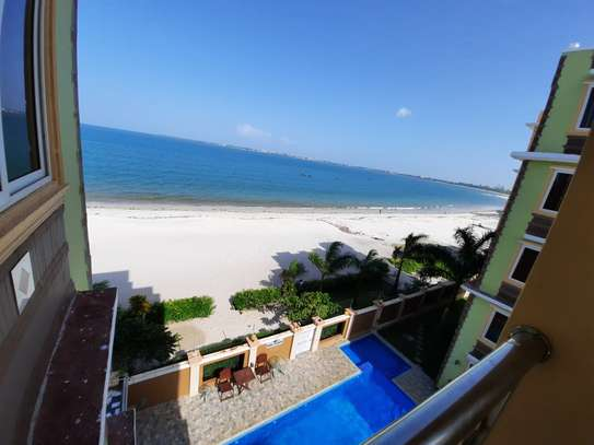 3 BEDROOMS SEA VIEW  FOR RENT image 2