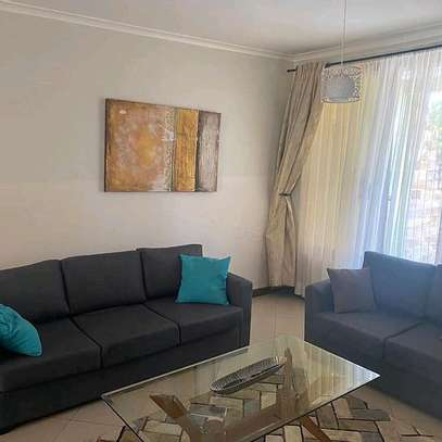 APARTMENT FULL FURNISHED image 2