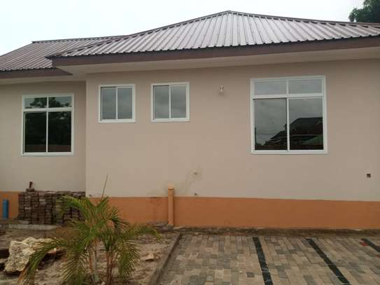 3 bed room house for rent at bunju b mazingila image 12