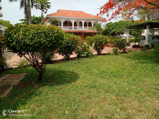 3BED HOUSE AT OYSTER BAY TSH2.5ML image 7