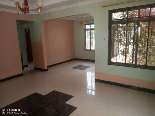 3bed house at kinondoni tsh 1,000,000 image 11