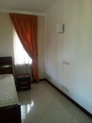3 Bedrooms (Plus Office) House For Rrent In Oysterbay image 7