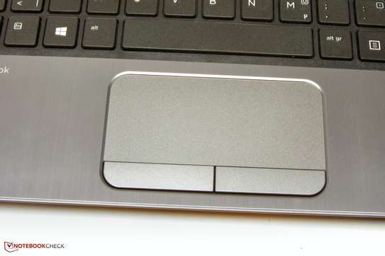 HP ProBook 430 G3 Core i5 Laptop image 4
