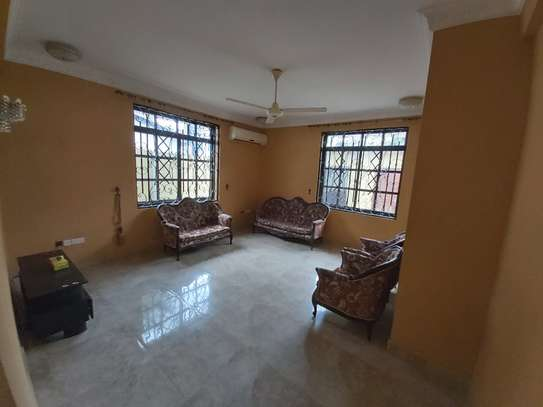 MIKOCHENI BUNGALOW FOR RENT image 6