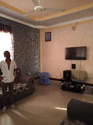 3 bed room house for sale at boko chama image 3