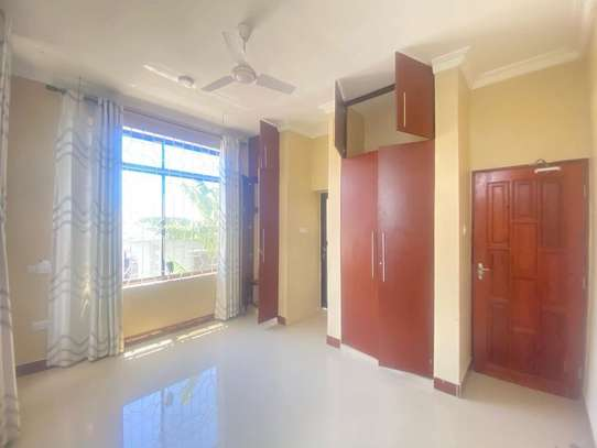 Apartment for Rent at MBEZI BEACH image 8