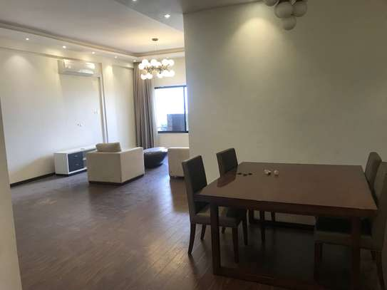 Apartment for Rent at Upanga for only $1000 image 7