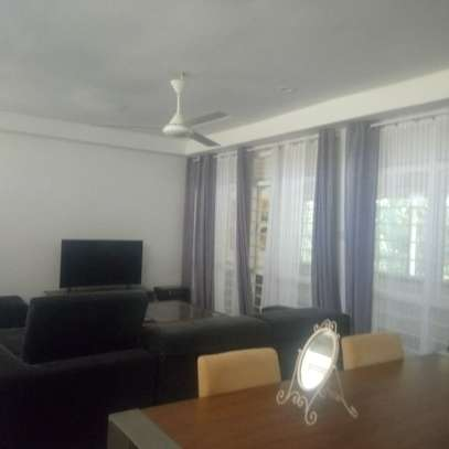 2bdrm Apartments to let in masaki