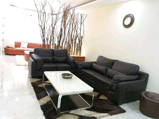 BUY A Brand New Upanga Apartment image 1