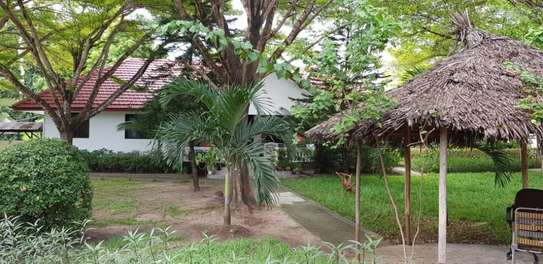 3bed house at ada estate  stand alone  f image 1