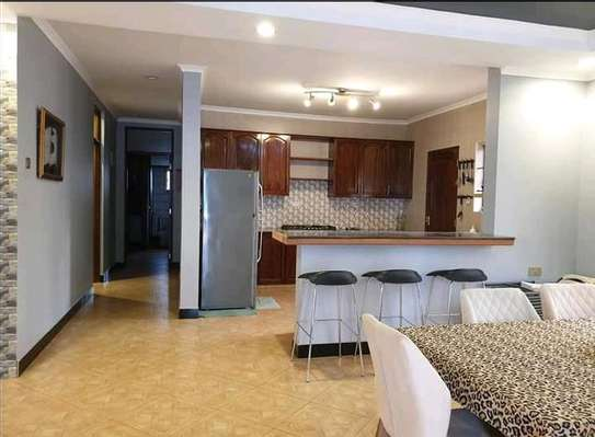 House For Sale in Moshi image 4