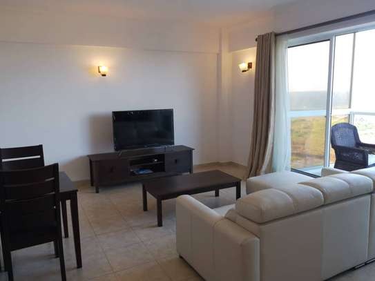 2 Bdrm Fully Furnished Apartment at Masaki image 4