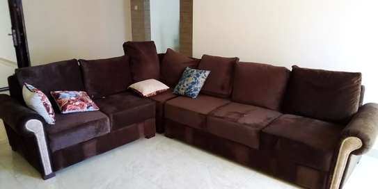 SPECIOUS 3 BEDROOMS FULLY FURNISHED FOR RENT AT UPANGA image 2