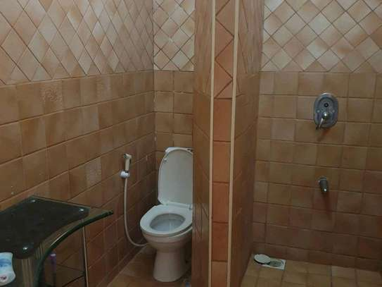FURNISHED APARTMENT FOR RENT image 3