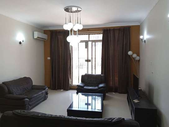 3 apartment for rent at msasani image 1