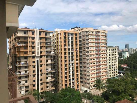 2 & 3 BEDROOMS APARTMENT FOR IMMEDIATE LEASE AT UPANGA