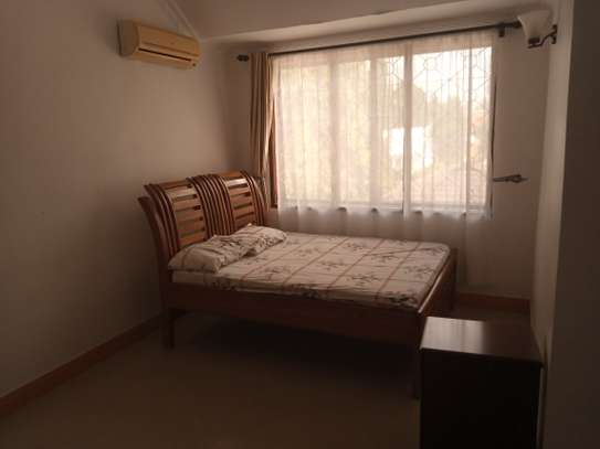 Three bedrooms apartment-fully furnished image 3
