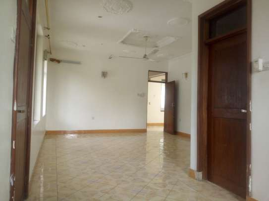 33 bed room house for rent at makongo image 9