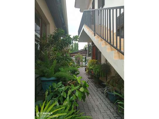 Apartment for Rent at Mikochen one bedroom for usd 400 image 1