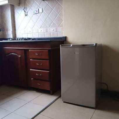 STUDIO APARTMENT FOR RENT - FULLY FURNISHED image 4