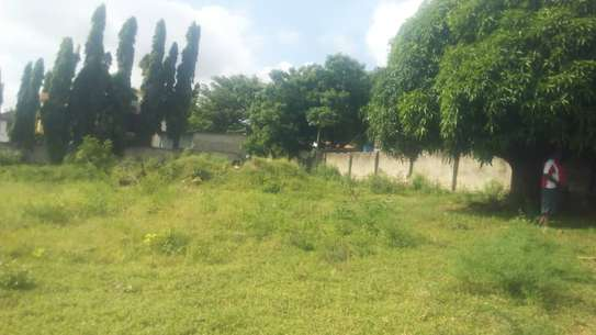 3 actre plot along main rd ideal for  hotel or apartment with sea view $1m image 6