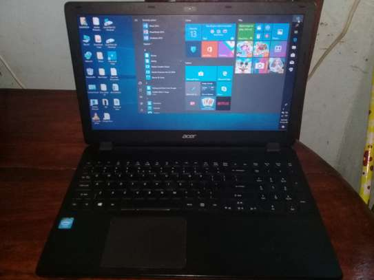 used laptop Acer
