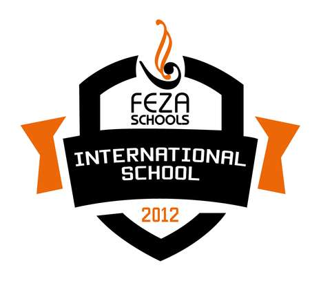 Feza International School