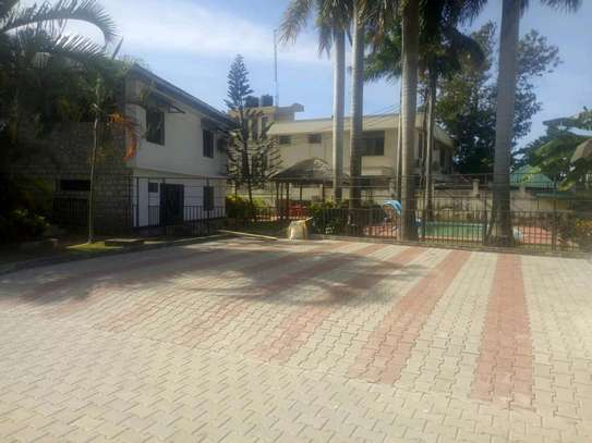House for rent at mikocheni image 2