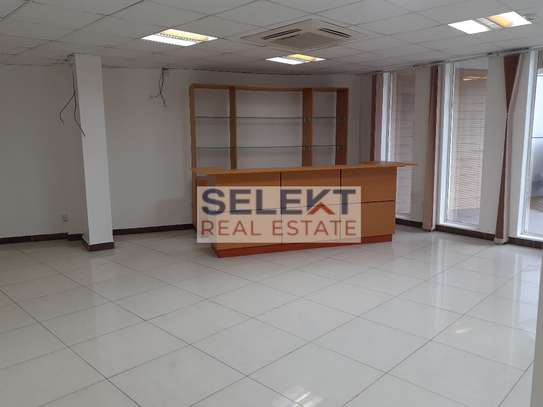 209,214 &250 square meter Office Space Available in Masaki image 8