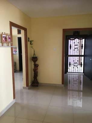 3 Bedroom fully furnished Apartment for Sale. image 6