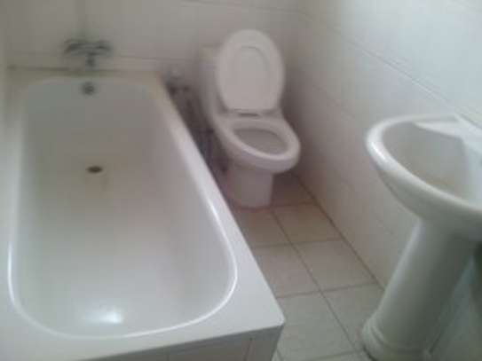 THE 4BEDR.HOUSE FOR RENT AT NJIRO COMPLEX image 2