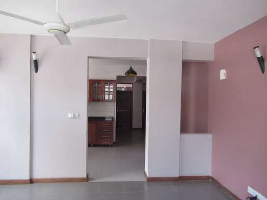 APARTMENT FOR RENT AT KARIAKOO