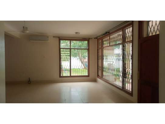 4bed room house for rent at oyster bay $4000pm j image 4