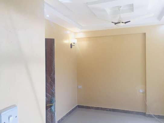 3 luxury bedrooms apartment at msasani image 1