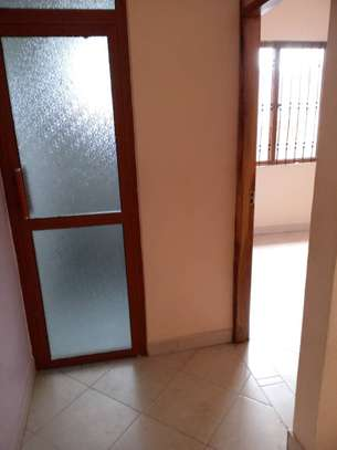 2 bed room apartment for rent at bamaga image 8