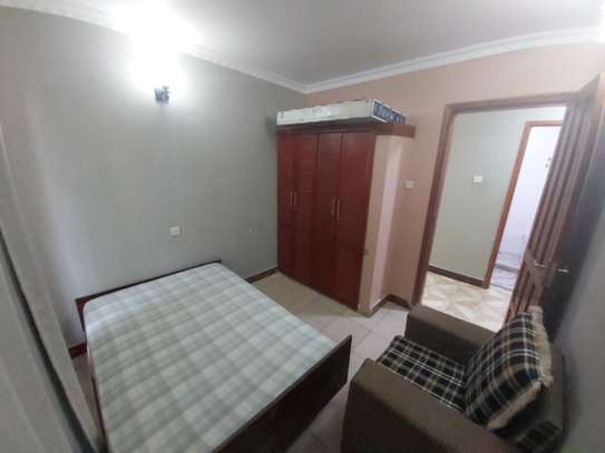 2 BEDROOMS APARTMENT FOR RENT image 7