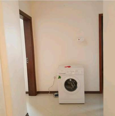 a 3bedrooms fully furnished appartment in msasani cool paved street is now avaialable for rent image 6