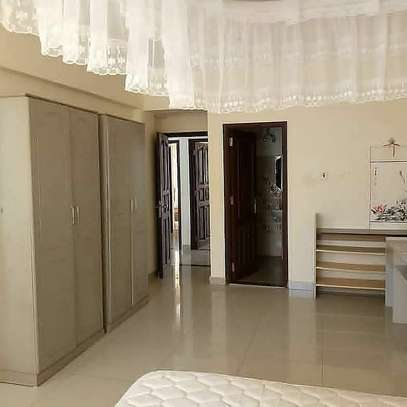 2 bed room apartment for rent mbezi beach fully ferniture image 5