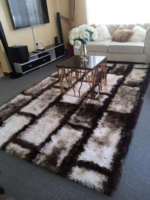Carpet &rugs image 1