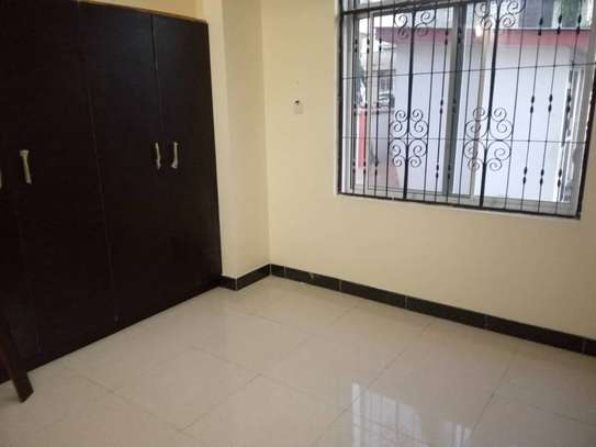 4 bedrooms Bungalow for Rent on Masaki image 2