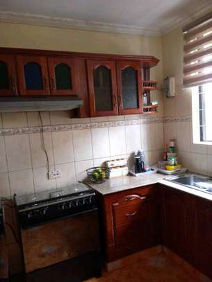 3 Bdrm House in Mikocheni image 10